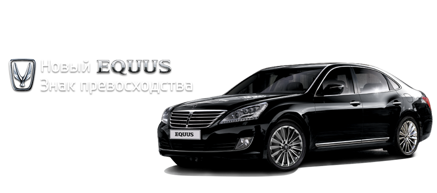 equus_with_logo